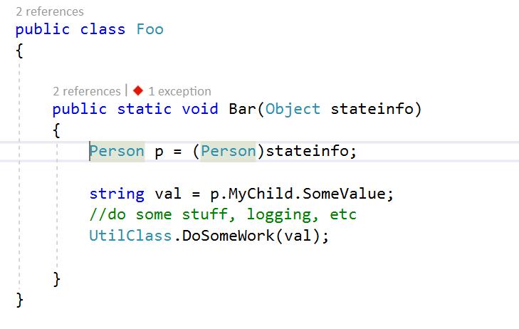 w3wp-crash-debugdiag8