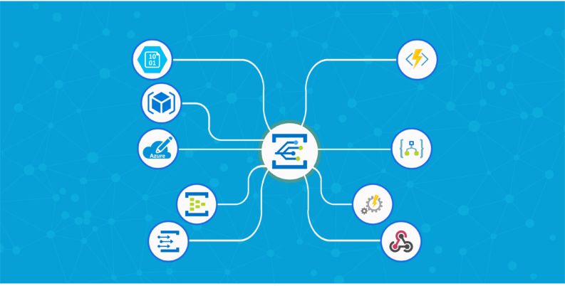Get started with Azure Event Grid