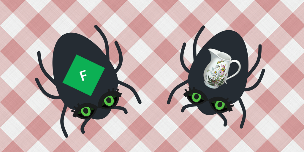 Fiddler vs Charles: Debugging Tricky HTTP Problems