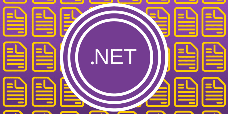 .net blogs for developers