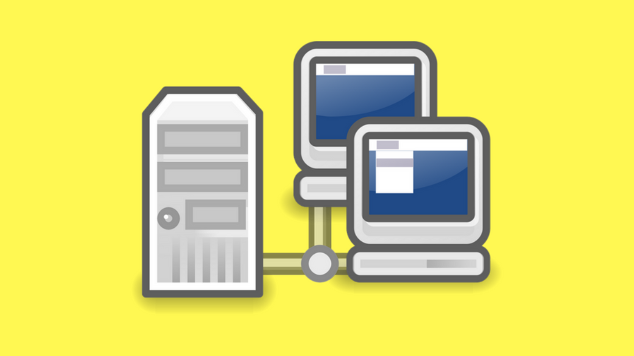 Top Server Monitoring Tools for the New Year