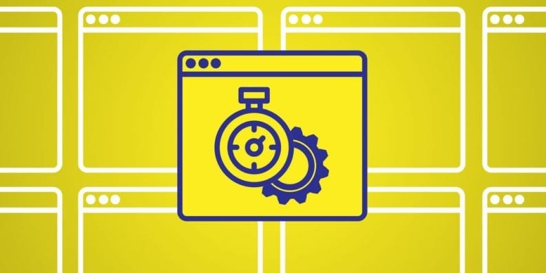 Web Performance Optimization: Top 3 Server and Client-Side Performance Tips