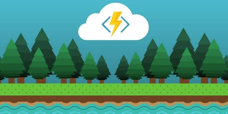 A Guide to Logging in Azure Functions