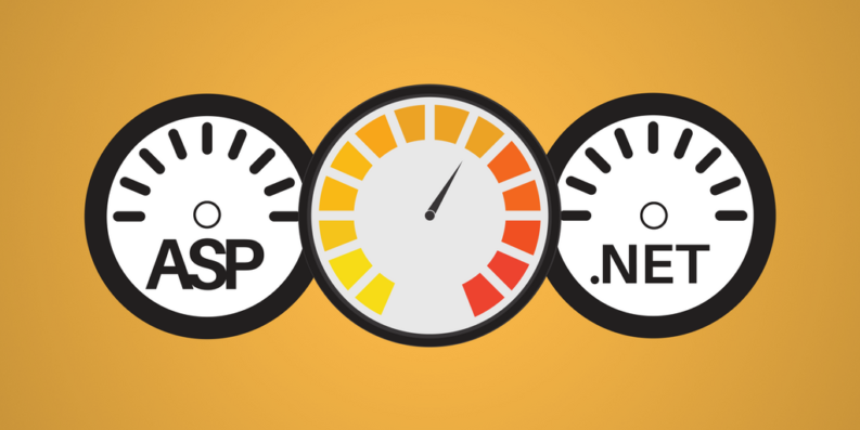 15 Simple ASP NET Performance Tuning Tips