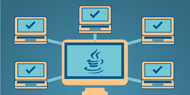 Java deployment tips for success