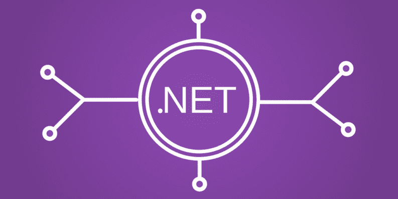 Understand the .NET Ecosystem