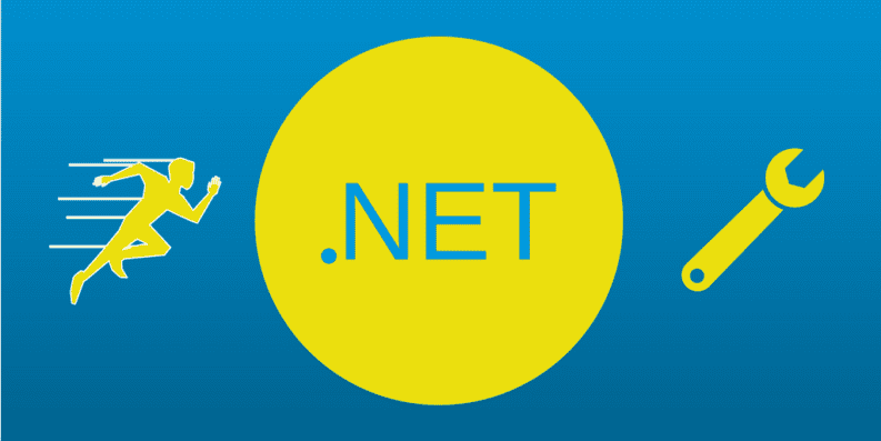 The .NET Ecosystem Runtime Tools and Languages