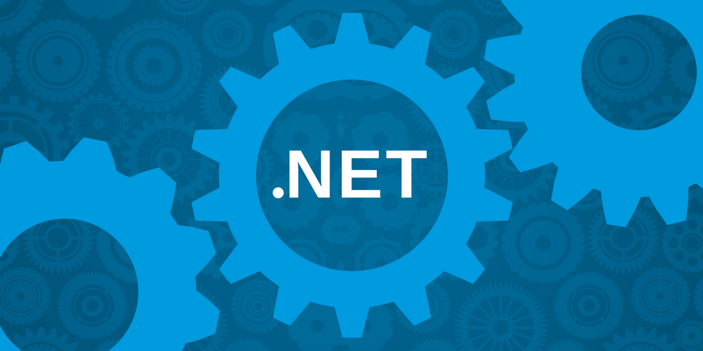 Assertions and Development Output with .NET