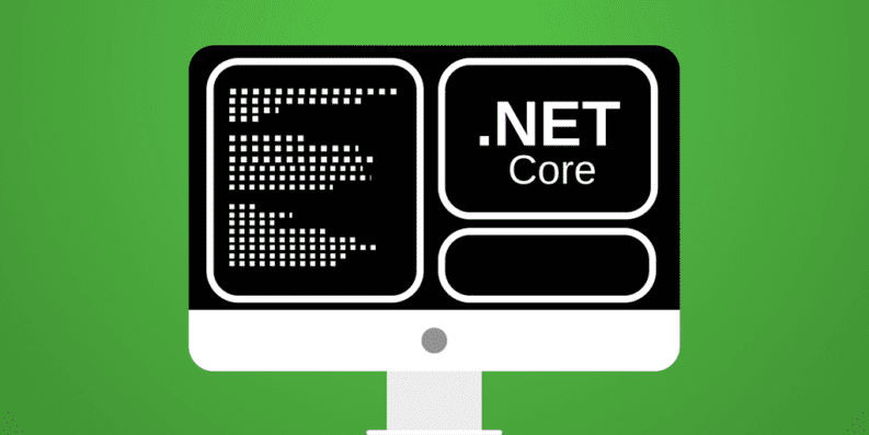 How to build self-contained and framework dependent .NET application