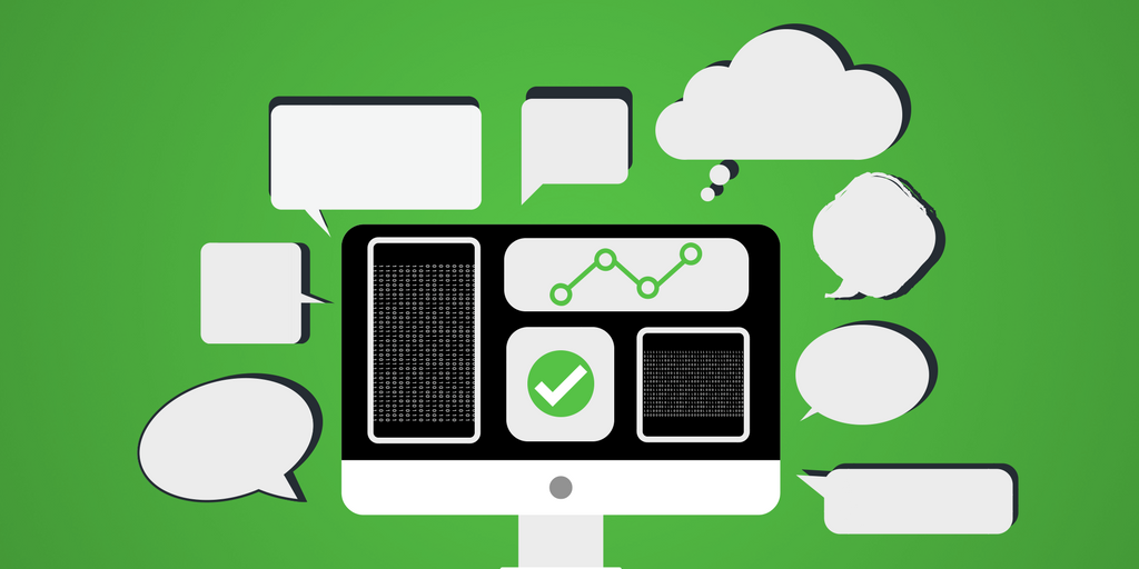 8 Things to Monitor During a Software Deployment