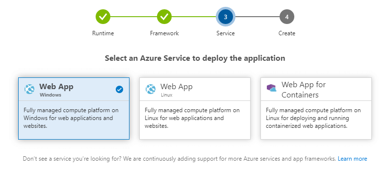 How to DevOps with Azure: Continuous Development