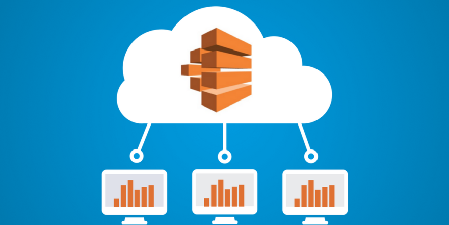 AWS Batch: A Detailed Guide to Kicking Off Your First Job