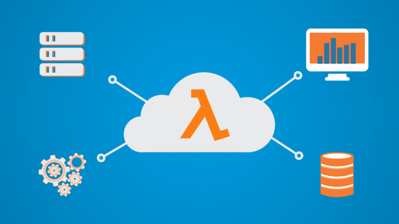 AWS Lambda: Your Quick Start Guide to Going Serverless