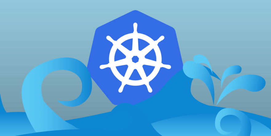 Kubernetes and Container Technology Best Practices