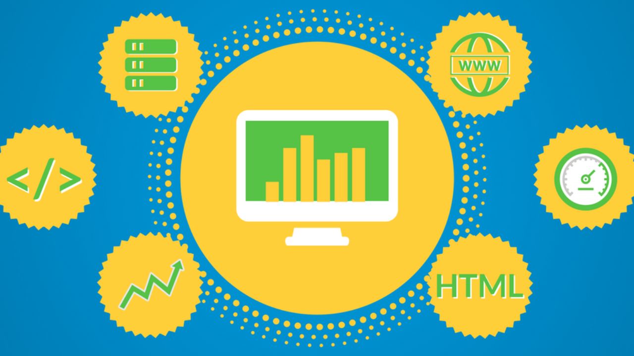Web Application Performance 7 Common Problems And How To Solve Them