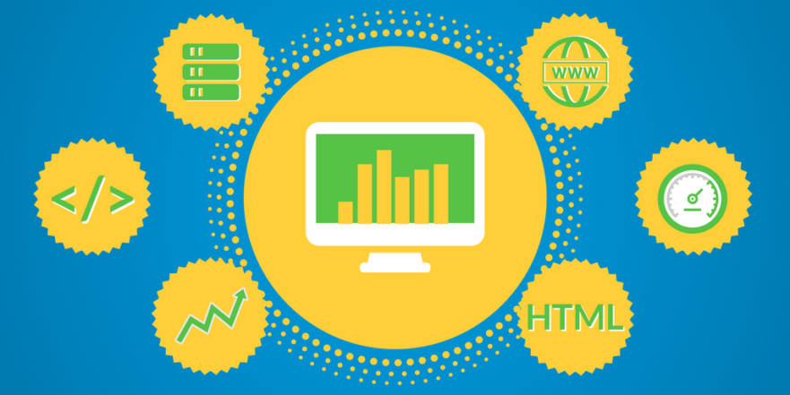 7 Common Web Application Performance Problems