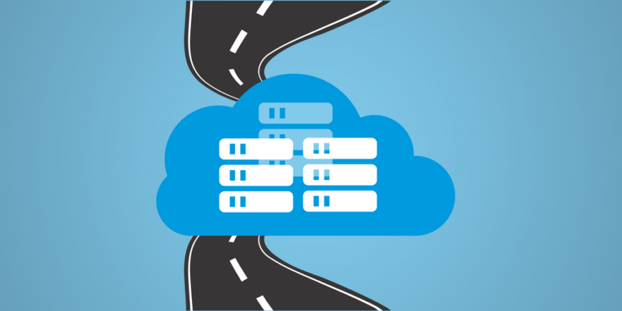 Addressing Roadblocks in Cloud Computing