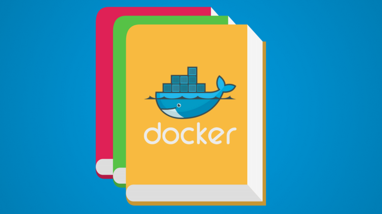 Docker Cannot Assign Requested Address