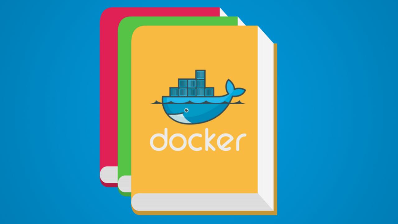 Docker Tutorial: Get Going From Scratch