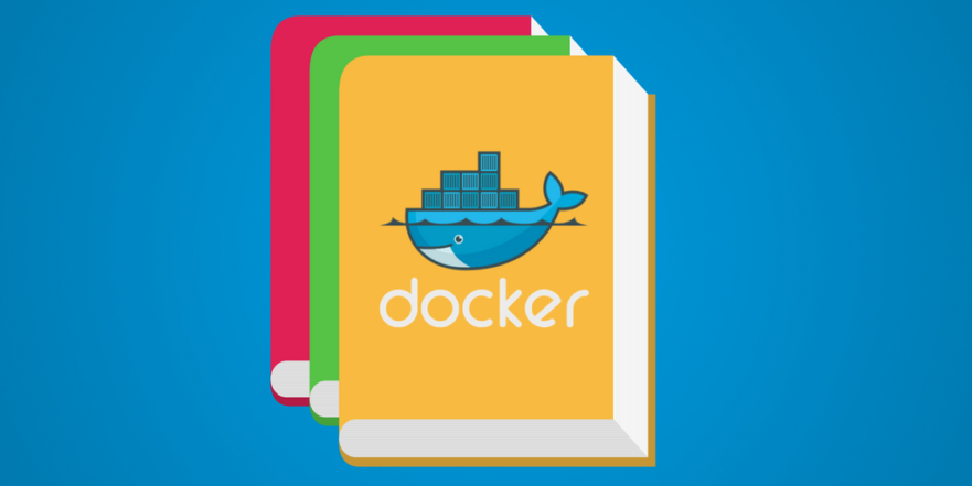 Docker Tutorial: Get Going From Scratch