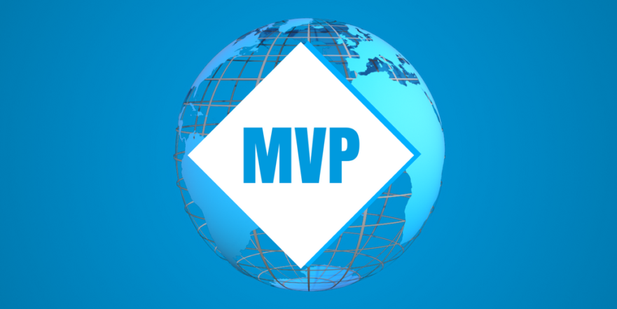 Recap of Microsoft MVP Global Summit