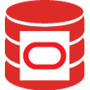 icon_oracle