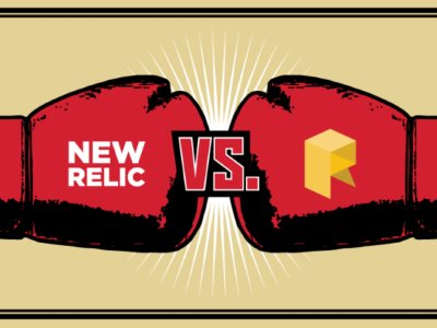 retrace apm new relic vs