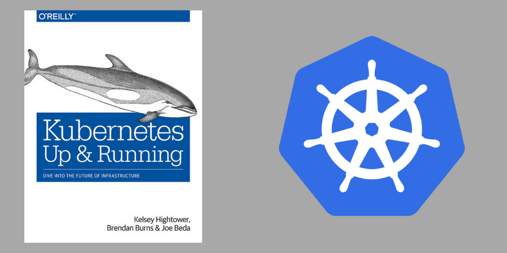 Kubernetes Begginners Guide