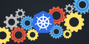 Improve your CI/CD Pipeline with Kubernetes
