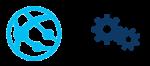 dotnet webaps plus windows services