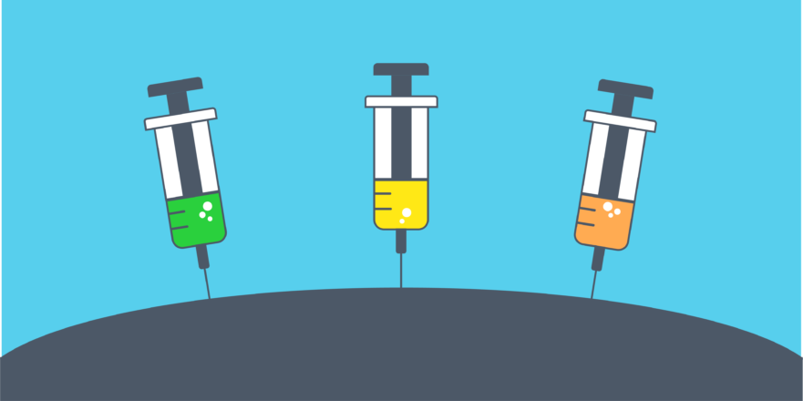 Design Patterns Explained – Dependency Injection with Code