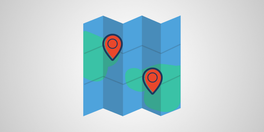 design principle_ service locator
