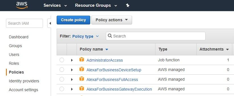 https://www.hitsubscribe.com/wp-content/uploads/2018/05/aws-create-policy.jpg