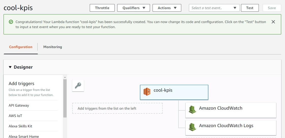 https://www.hitsubscribe.com/wp-content/uploads/2018/05/aws-create-lambda-4.jpg