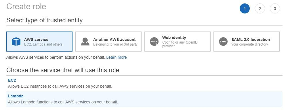 https://www.hitsubscribe.com/wp-content/uploads/2018/05/aws-create-iam-role.jpg