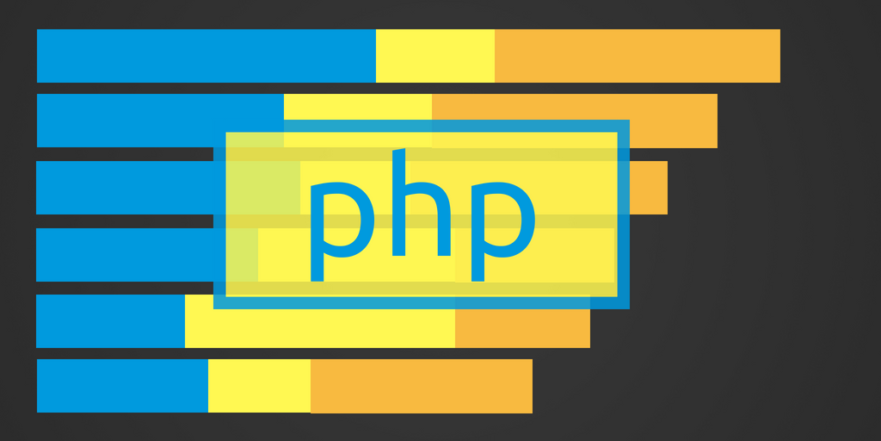 3 Types of PHP Profilers and Why You Need All of Them