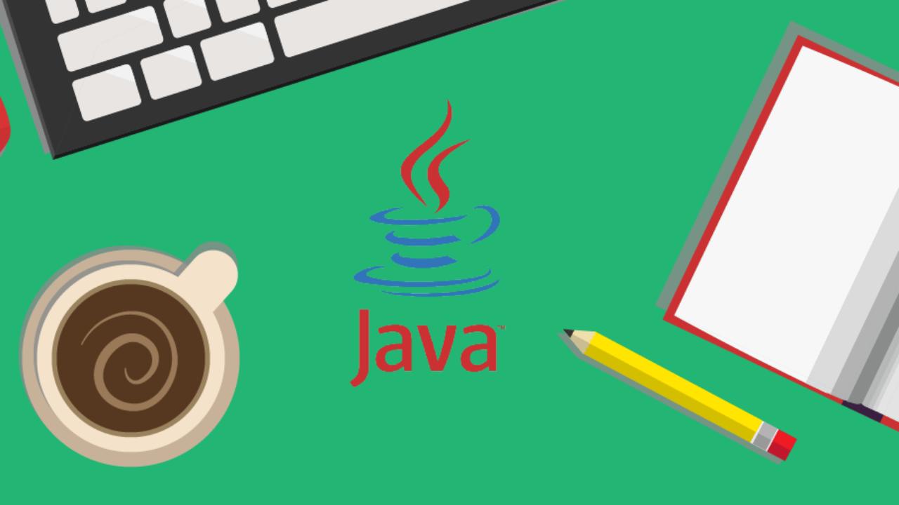 Learn Java: Tutorials for Beginners, Intermediate, and