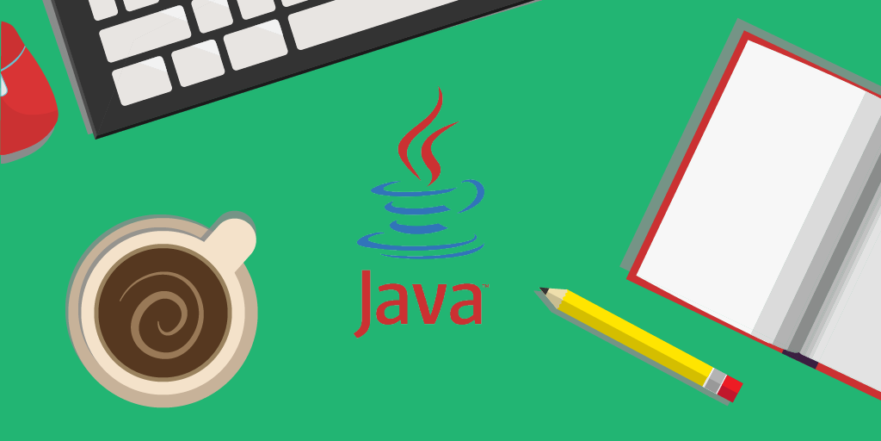 Ebook download first objects with java