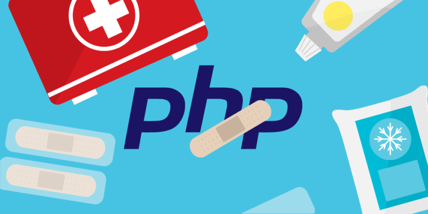 PHP Try Catch: Basics & Advanced PHP Exception Handling Tutorial