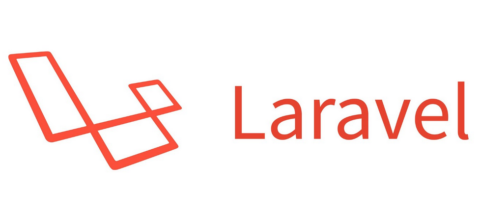 Top 10 php frameworks for web development laravel framework fandeluxe