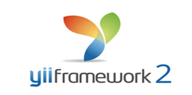 Top 10 PHP Frameworks for Web Development