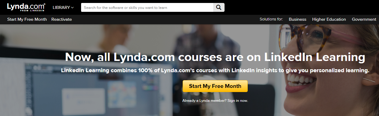 lynda object-oriented programming with php torrent download