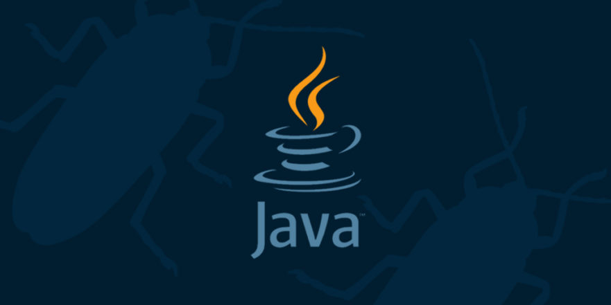 Top 10 Java Debugging Tips