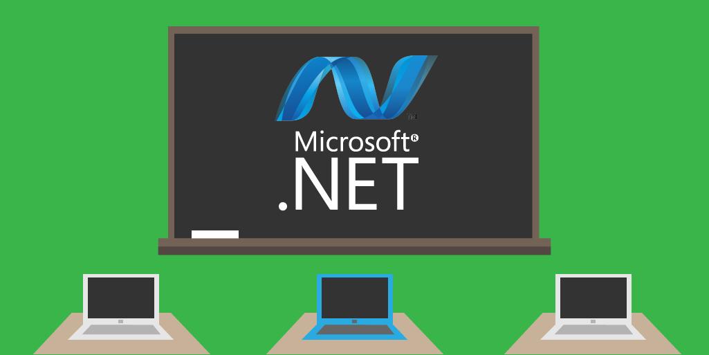Basic controls in asp. Net   asp. Net videos tutorial for beginners.