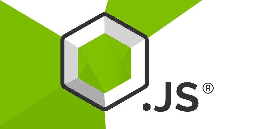 Node Js Tutorials Tutorials For Programmers Of All Levels