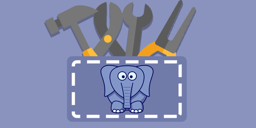 PHP Performance Testing Tools