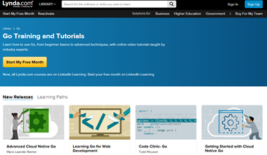 lyndacom - java essential training 2016 exercise files
