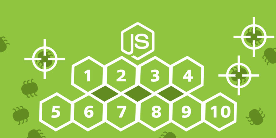 Top 10 Node js Debugging Tips to Debug Like a Pro