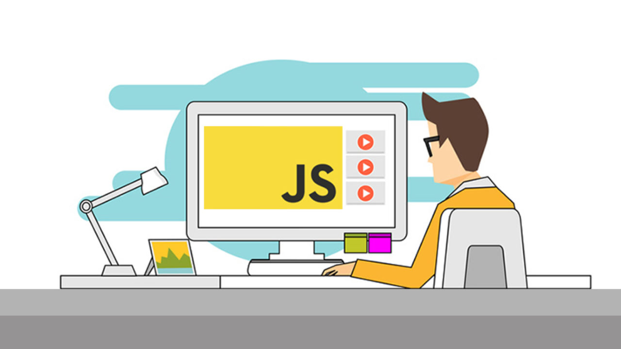 Learn JavaScript: Tutorials for Beginners, Intermediate and Advanced