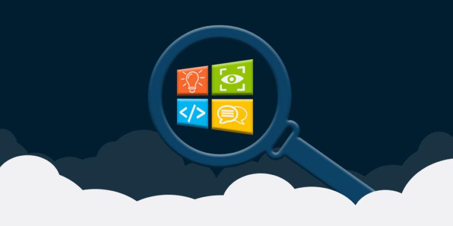 Top 10 Azure Cognitive Services